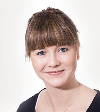 Julia Seitz