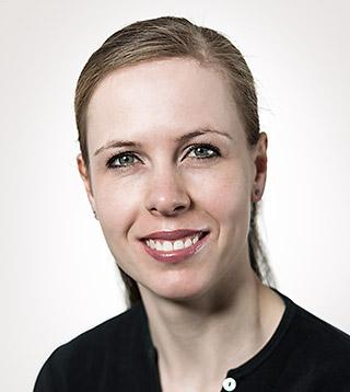 Julia Marschall